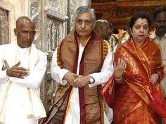 అమమవర సవల సపరకరట పరధన నయయమరత - సకష #Telugu