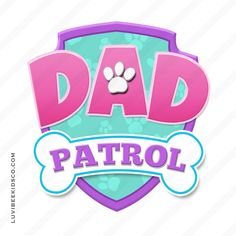 Paw Patrol Iron On Transfer – Patrol Pink Paw Patrol Png, Paw Patrol Shirt, Paw Patrol Birthday Theme, Paw Patrol Birthday Shirts, 2nd Birthday Parties, Girl 2nd Birthday, Birthday Ideas, Camisa Paw Patrol, Paw Patrol Party Decorations