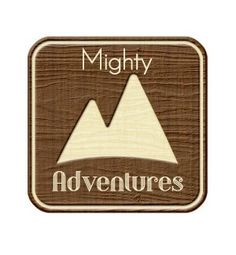 Free mountain logo made with our free online logo maker. Many designs available.