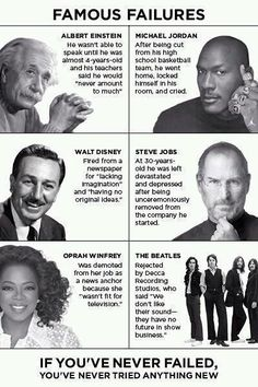 Never give up on anything quotes Oprah winphrey the Beatles steve jobs walt Disn. Never give up on anything quotes Oprah winphrey the Beatles steve jobs walt Disney Michael Jordan and Albert Einstein Now Quotes, Motivational Quotes, Life Quotes, Inspirational Quotes, Success Quotes, Mindset Quotes, Success Story, Failure Quotes, Brainy Quotes