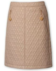Зимняя юбка Skirt Pants, Shorts, Soft Classic, Sport Wear, Apparel Design, Skirt Fashion, Cute Dresses, One Piece, Couture