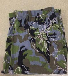 0fc12af41e3989 High Elastic Skinny Camouflage Legging. Fall LeggingsSports LeggingsWorkout  ...