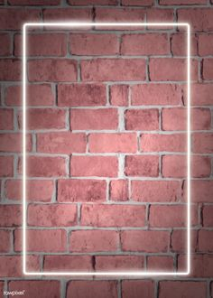 Pink Marble Background, Love Background Images, Brick Wall Background, Background Images Wallpapers, Backgrounds, Black Brick Wall, White Brick Walls, Pink Tiles, Brick Texture