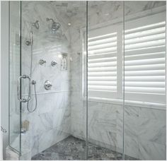 48 Best Window In Shower Images In 2019 Bath Room Bathroom