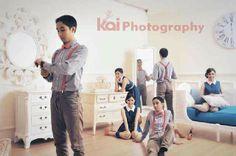 Kaiproduction