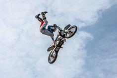 biker-motorcycle-stunt-man-person..