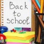 Best and Worst Back-to-School Purchases | GreatSchools