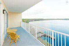 Two Bedroom Condo in Orlando (#803) - vacation rental in Orlando, Florida. View more: #OrlandoFloridaVacationRentals