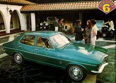 Car Photos, Car Pictures, Holden Torana, Period Color, Holden Australia, Aussie Muscle Cars, Australian Cars, Van Car, West Indian