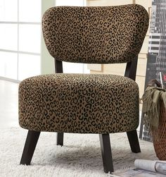 pattern accent chair | better accent chairs | pinterest | accents