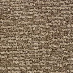 Martha Stewart Living Monticello - Color Carton 15 ft. Carpet-913HDMS079 at The Home Depot