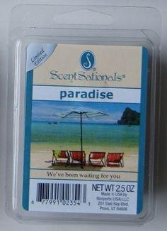 ScentSationals Paradise Wax Cubes ScentSationals https://www.amazon.com/dp/B00IHX9HAQ/ref=cm_sw_r_pi_dp_x_PUqOxbEA32HHX
