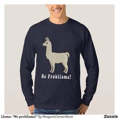 I Love My Donkey in Silhouette T-Shirt - Cool And Comfortable Golfer Polo Shirts By Talented Fashion & Graphic Designers - Fashion Graphic, Fashion Design, Graphic Sweatshirt, T Shirt, Mens Fashion, Trendy Fashion, Shirt Style, Fitness Models, Shirt Designs