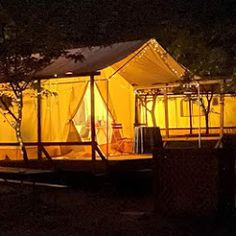 29 Glamping Spots & Cozy Cabins Perfect for Winter Adventures Glamping California, California Coast, Big Basin, Santa Ynez Valley, Guest Ranch, California National Parks, Camping Spots, Cozy Cabin, Family Camping
