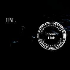 IBL - InBound Link