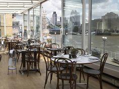 Blueprint cafe london w a n d e r l u s t pinterest cafes blueprint cafe london w a n d e r l u s t pinterest cafes london calling and rule britannia malvernweather Image collections