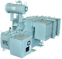 What does #Indian #Transformers #Manufacturers build?