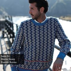 collection-harbourknits