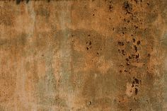 rustic wallpaper - Google Search