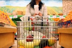 Se você é do tipo que sofre a cada vez que precisa fazer compras, seu problema pode estar na desorganização! Para que esse momento se torne mais prático(e