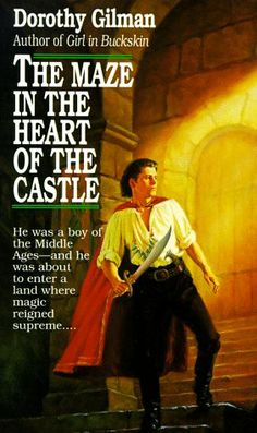 The Maze in the Heart of the Castle by Dorothy Gilman,http://www.amazon.com/dp/0449703983/ref=cm_sw_r_pi_dp_Jl21sb17DZPY6V87