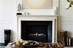 A fireplace can make a house a home. Add a cosy and stylish touch to your property with fireplaces in Melbourne from Richard Ellis Design. From Victorian to Renaissance, we have fireplaces to suit all styles in a variation of materials.