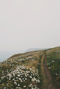 Cornwall - Thomas Hanks Photography