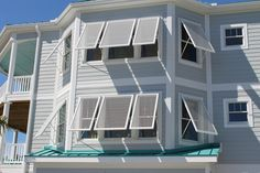 A Must have for the windows on Tiny House Destiny :) - Connect with us at www.Facebook.com/TinyHousesAustralia