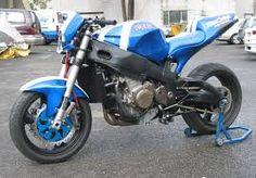 "Résultat de recherche d'images pour ""kawasaki zx9r cafe racer"" Kawasaki Zx9r, Ninja, Motorcycle, Vehicles, Image, Ninjas, Motorcycles, Car, Motorbikes"