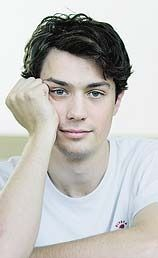 christian coulson images tom - photo #33