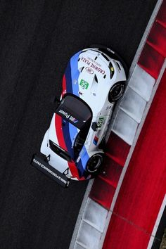 http://chicerman.com  coffeebreakexpresso:  # BMW Z4 GTE   E89   BMW Motorsport  #cars