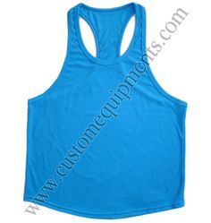 Workout Gym Stringer : Custom Equipment Workout Gear For Men, Mens Workout Pants, Workout Tank Tops, Workout Shirts, Gym Singlets, Stringer Tanks, Gym Wear, Mens Fitness, Fun Workouts