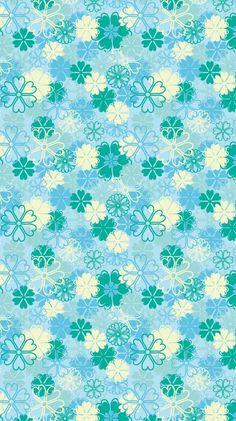 Whatsapp Background, Flower Backgrounds, Cool Wallpaper, Diagram, Map, Quilts, Blanket, Cool Stuff, Pictures