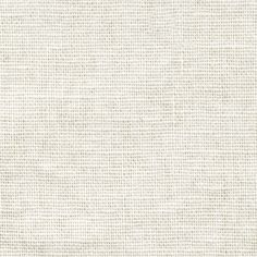 Trend 01838-Ivory by Jaclyn Smith 798714 Decor Fabric - Patio Lane offers the world renowned collection of Jaclyn Smith fabrics by Trend. 01838-Ivory is made out of 55% Linen 45% Cotton and is perfect for bedding, drapery, and upholstery applications. Patio Lane offers large volume discounts and to the trade fabric pricing as well as memo samples and design assistance. We also specialize in contract fabrics and can custom manufacture cushions, curtains, and pillows. If you cannot find a ...