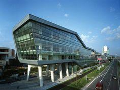 Famous Modern Architects famous modern architects - home design
