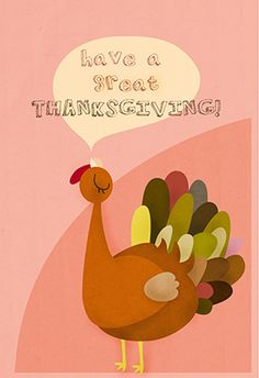 45 best thanksgiving cards images on pinterest thanksgiving cards great thanksgiving printable card customize add text and photos print for m4hsunfo