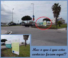 O Palhetas na Foz: Na Figueira da Foz apreciam-se muito cartazes e pl...