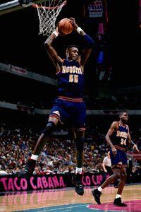 Dikembe Mutombo Colorado Rapids, Colorado Rockies, Basketball Skills, Nba Basketball, Dikembe Mutombo, 90s Era, Denver Nuggets, Colorado Avalanche, Baltimore Orioles