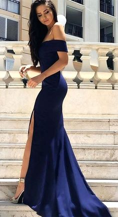Let our form consultants enable you to, or more commonly look around this assortment of graphic designer prom clothes. Featuring prom clothes that are caused by the top notch school formal outfit couturiers. #Graduationdresses #promdresses