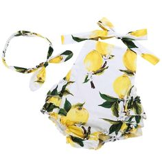 9ea952307f 198 Best Baby Fashion images | Kids fashion, Kids outfits, Kid styles