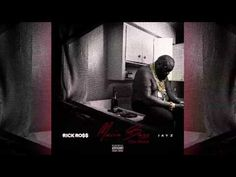 "JESSIE SPENCER: Rick Ross featuring Jay-Z - ""Movin' Bass"" (GTA Remix)"