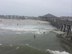 """SEA VIEW APARTMENTS, UNIT #2: """"Had a wonderful time. Stayed in Sea View #2.It was a very charming apartment & very convenient to everything. Can can highly recommend Tybee Vacation Rentals to anybody.Made everything so easy. I especially enjoyed the phone app.Great touch. Thanks for everything. I'll be back"""" #tybee #tybeeisland #georgia #savannah #beach #ocean #travel #vacation"""