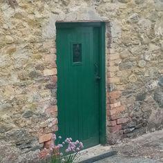 Hidden gems in Co. Monaghan Tall Cabinet Storage, Gems, Doors, Home Decor, Slab Doors, Homemade Home Decor, Rhinestones, Jewel, Gemstones