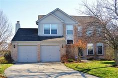 3 FINISHED LEVELS - 1850 Songbird Ln, Florence, KY 41042 US Home for Sale - Mike Parker/HUFF Realty Northern Kentucky Real Estate