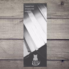 A może zakładkę? Konkurs na stronie Projektu Poligraficznego Ef Ef - zakładki do wygrania 📖☺️ Link w bio💗  #bookmark #books #zakładka #zakładkidowygrania #amożezakładkę #kochamyksiążki #czytanie #lubimyczytać