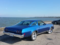 Home-Built Hero: Kenny Kee's 1973 Chevelle Malibu 1973 Chevelle, Chevrolet Chevelle, Classic Hot Rod, Classic Cars, Caprice Classic, Chevy Muscle Cars, Old School Cars, Chevrolet Malibu, Chevy Impala