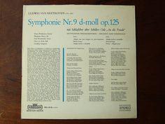 نتيجة بحث الصور عن Schiller Friedrich and beethoven Symphony 9 Friedrich Schiller