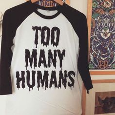 i need this t-shirt for my sloth days, or when i have to go to uni on a day that needs to be a sloth day.