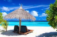 Discover The Best Travel And Hotel Deals  Worldwide.