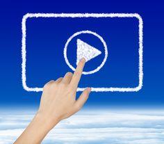 Wij zijn op zoek naar jonge gedreven en ondernemende sales personen met 2 tot 4 jaar ervaring binnen online sales. Iemand die graag zijn eigen business opbouwt, runt en risico durft te nemen! Meer info: http://www.joepenco.nl/vacatures/vacature-sales-executive-online-video-426072-11.html #vacature  #zoektwerk #werk #zoektbaan #vacatures #sales #onlinemedia #onlinesales #onlinevideo